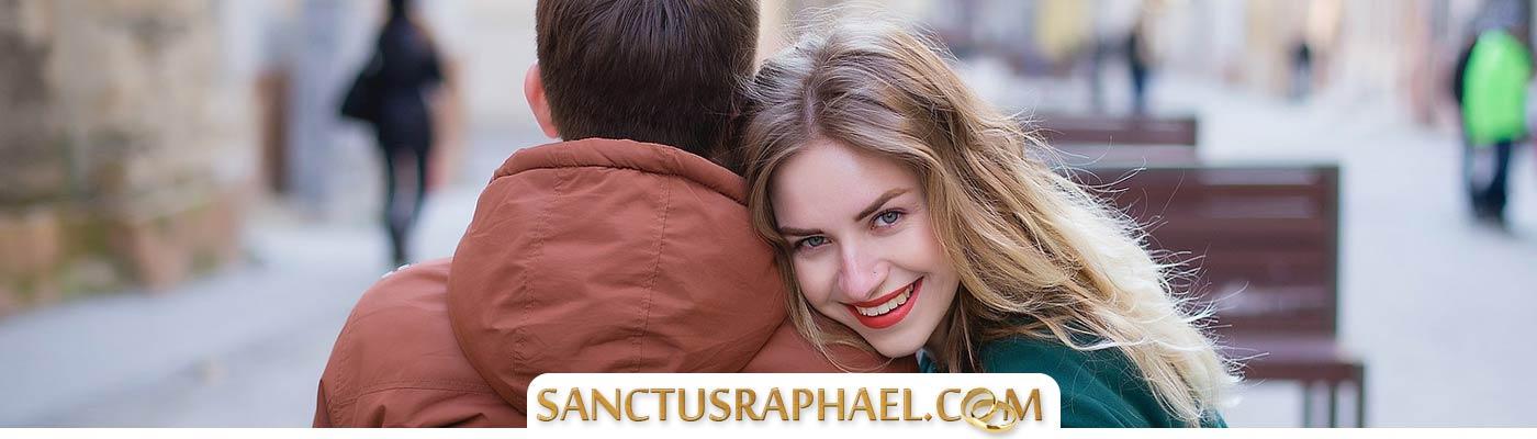 sanctusraphael.com
