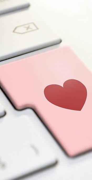 sites Web sociaux de rencontres en ligne